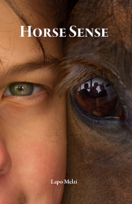 Horse Sense Cover Final20vibrBsmall