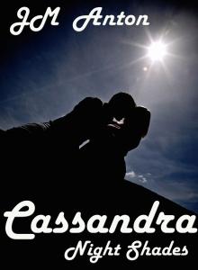 cassandra FINAL copy