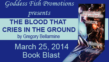 MBB The Blood That Cries in the Ground Banner copy