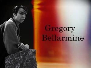 MEDIA KIT GregoryBellarmine-WideFrame