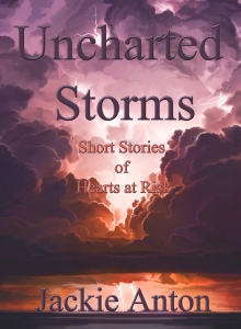 Uncharted Storm FINAL