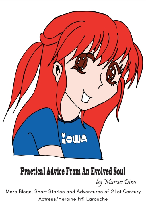 BookCover_PracticalAdviceFromAnEvolvedSoul