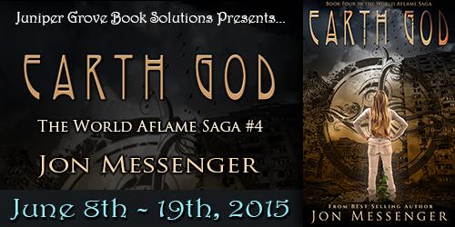 Earth-God-Tour-Banner