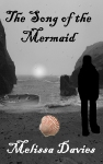 The-Song-of-the-Mermaid