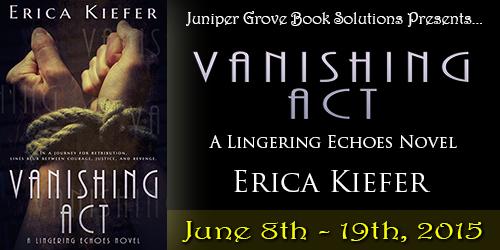 Vanishing-Act-Tour-Banner