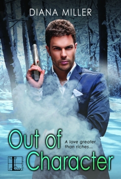 MediaKit_BookCover_OutOfCharacter