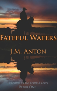 Fateful Waters 2015 FINAL