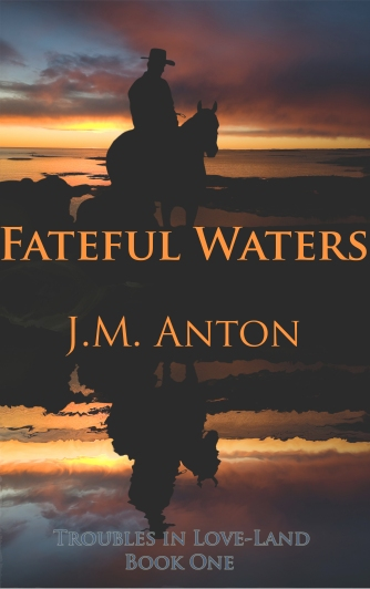 Fateful Waters 2015 FINAL