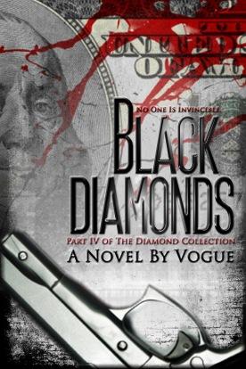 BookCover_BlackDiamonds
