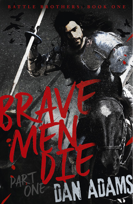 BookCover_BraveMenDie