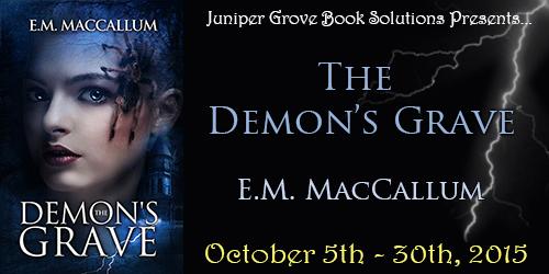 The-Demons-Grave-Banner