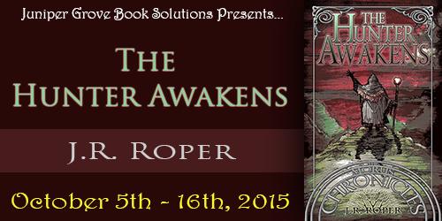 The-Hunter-Awakens-Banner