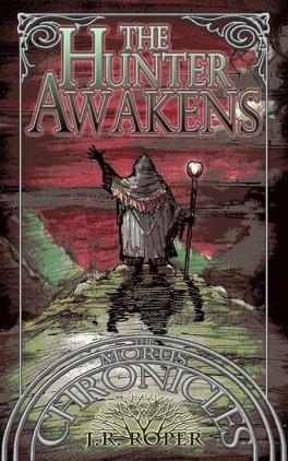 The-Hunter-Awakens