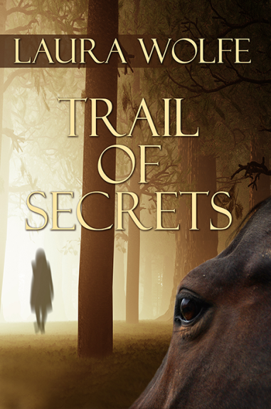 Trail-of-Secrets