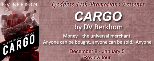 Review_Cargo_Banner copy