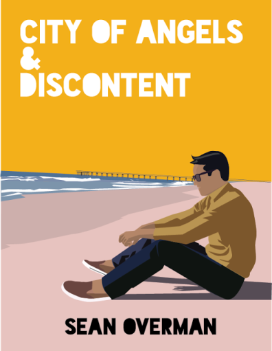City-of-Angels-and-Discontent-Cover