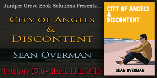 City-of-Angels-Banner