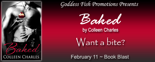 MBB_Baked_Banner copy-1