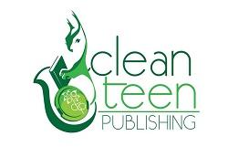 Clean Teen Pub Logo Sm