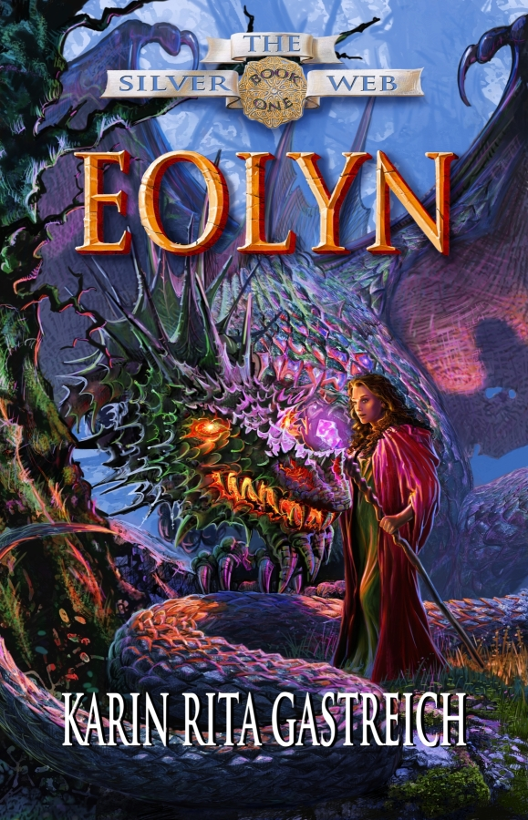 MediaKit_BookCover_Eolyn