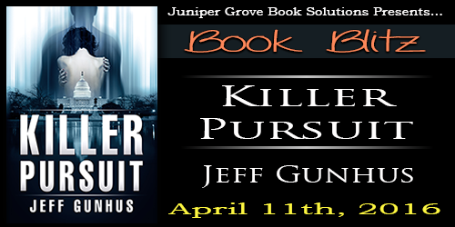 Killer-Pursuit-Banner-1