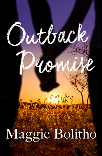Outback-Promise