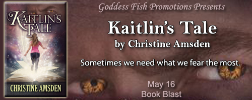 BB_KaitlinsTale_Banner copy